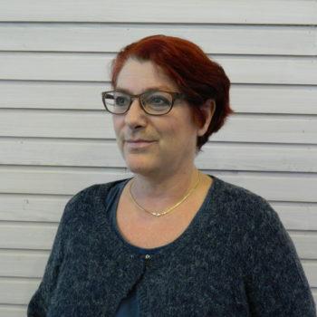 Lisa Hadnagy