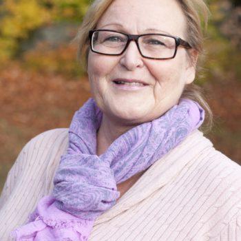 Birgitta Rönkkö