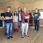 Sommarkurs – Startup Camp, BTH